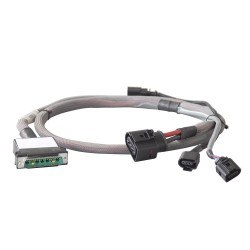 MSG MS-36001 (9-R) - Кабель для діагностики рульових рейок з електропідсилювачем
