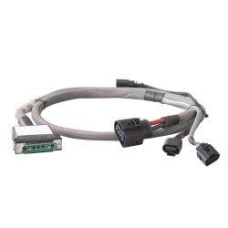 MSG MS-36018 (43-R) - Кабель для діагностики рульових рейок з електропідсилювачем