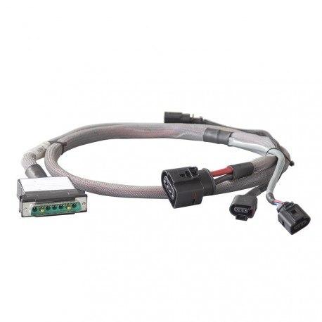 MSG MS-35004 (4-C) - Кабель для діагностики рульових колонок з електропідсилювачем
