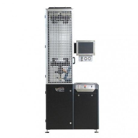 MS1000 + - Стенд для діагностики амортизаторів - 1