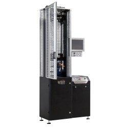 MS1000 + - Стенд для діагностики амортизаторів