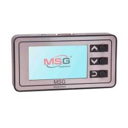 MS013 COM - Тестер для перевірки реле-регулятора