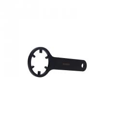 MSG MS00006 - Приспособление для разборки и регулировки рулевой рейки