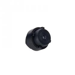 MSG MS00007 - Приспособление для разборки и регулировки рулевой рейки