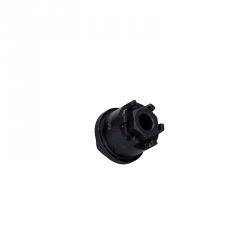 MS00008 - Ключ для монтажу / демонтажу та регулювання гайки бокового піджиму кермової рейки