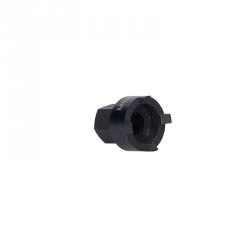 MSG MS00009 - Приспособление для разборки и регулировки рулевой рейки