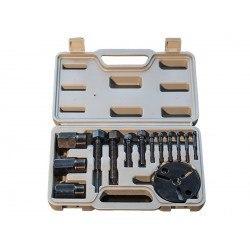 Набор инструмента MSG MS1252