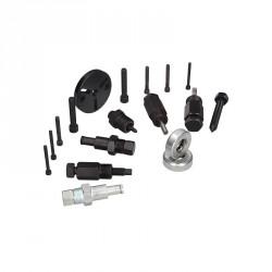 Набор инструмента для ремонта компрессора MS1254