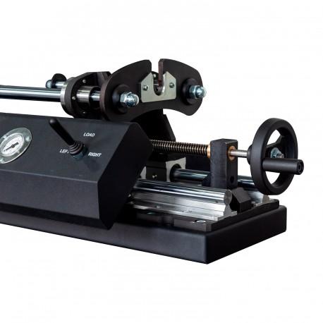 MS521 – Механізм тестування кермових рейок під навантаженням - 1