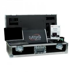 MS561 - Контролер агрегатів ЕПК (EPS)
