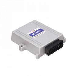 MS550 - Адаптер для диагностики рулевых реек без блока