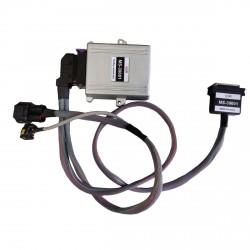 MS-39001 (1-F) - Кабель для диагностики рулевых реек с FlexRay
