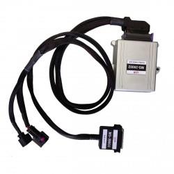 MS-39002 (2-F) - Кабель для диагностики рулевых реек с FlexRay