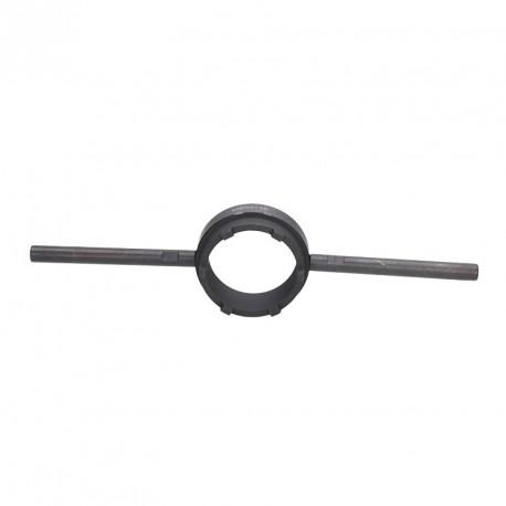 Ключ гайки демонтажа ротора - 1