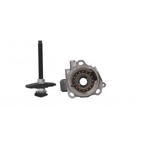 MS00143 - Съемник для демонтажа датчика положения ротора - 1