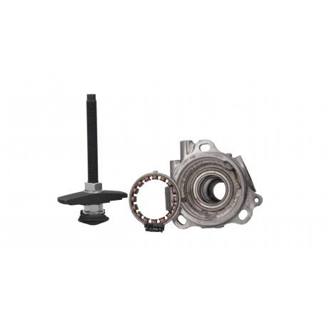 MS00143 - Съемник для демонтажа датчика положения ротора