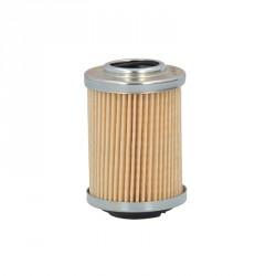 MS0104 – Фільтр масляний