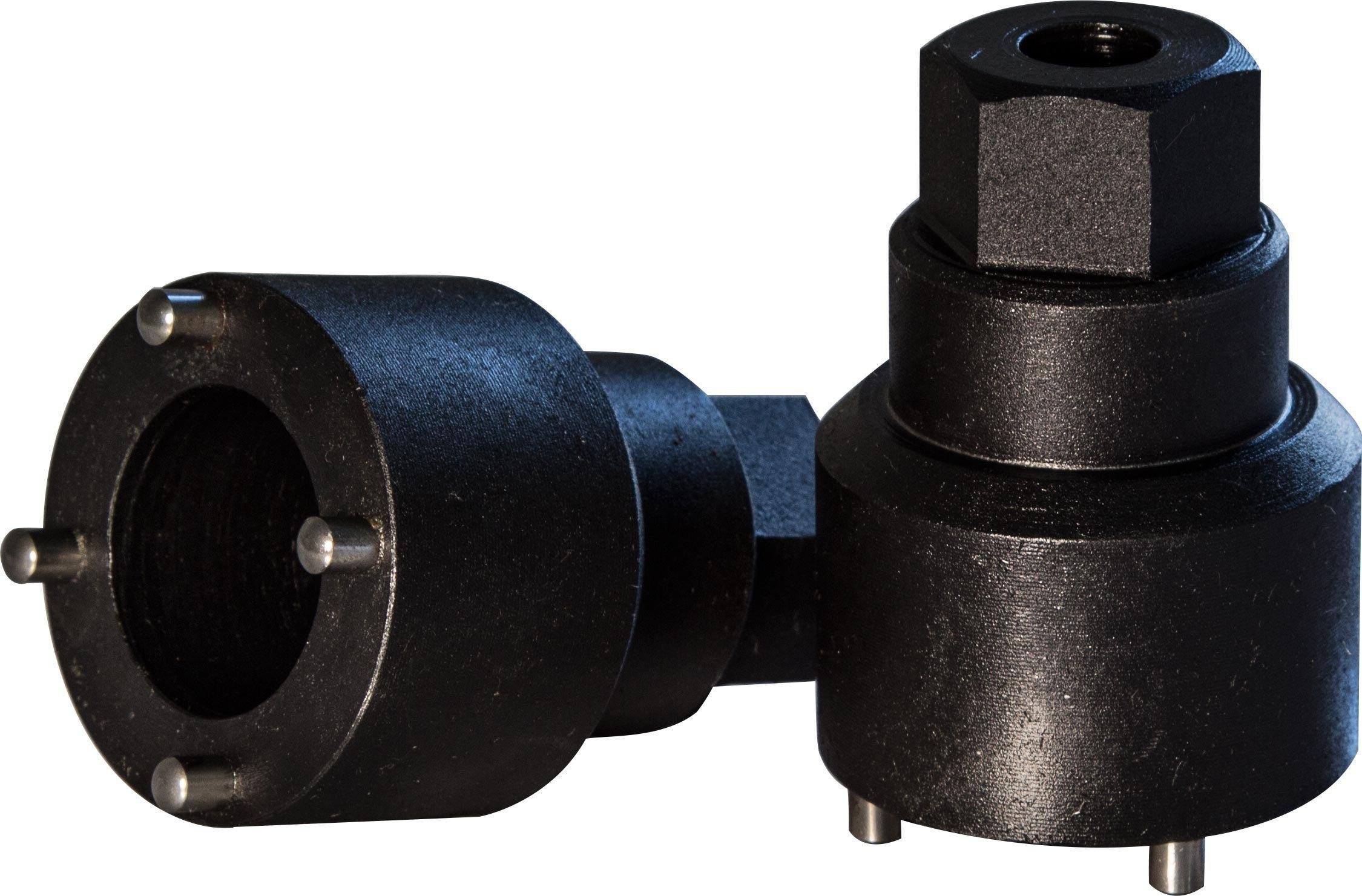 MSG MS00012 - Приспособление для выкручивания боковой втулки
