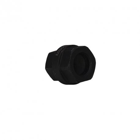 MS00148 - Ключ для монтажа/демонтажа и регулировки гайки бокового поджима рулевой рейки - 1
