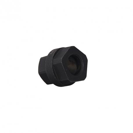 MS00149 - Ключ для монтажа/демонтажа и регулировки гайки бокового поджима рулевой рейки. - 1