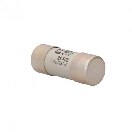 MS0114 – Предохранитель защиты электрических цепей стендов MS002 и MS004 - 1