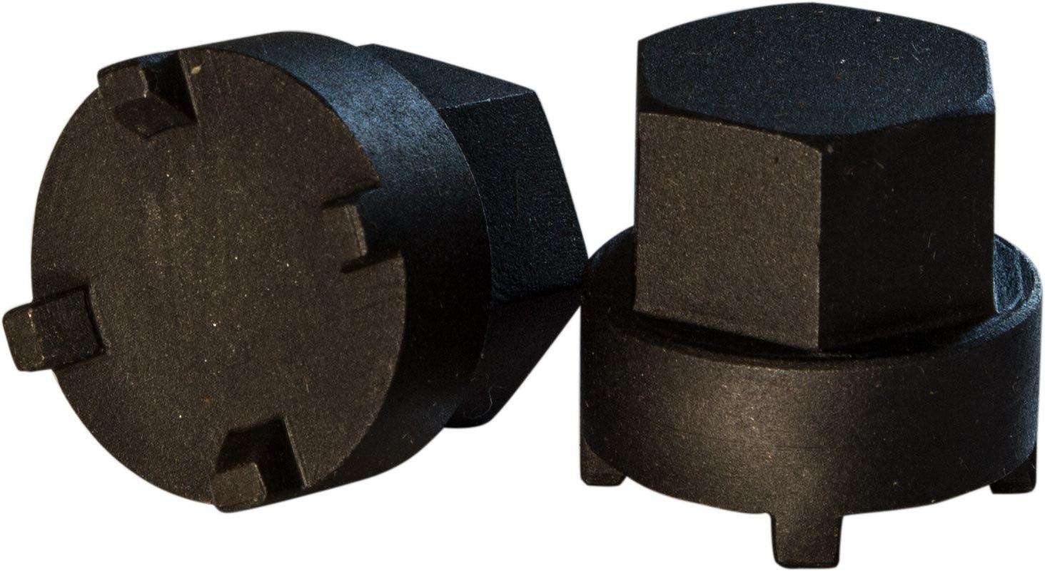 MSG MS00032 - Приспособление для разборки и регулировки рулевой рейки