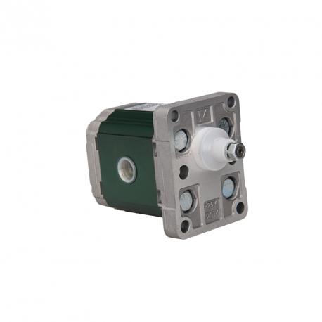 MS0119 - Насос гідравлічний для стенда MS502M - 1