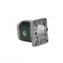 MS0119 - Насос гідравлічний для стенда MS502M