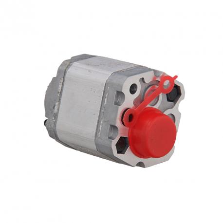 MS0117 - Насос гідравлічний для стенда MS300