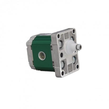 MS0118 - Насос гідравлічний для стендів MS505, MS603N - 1