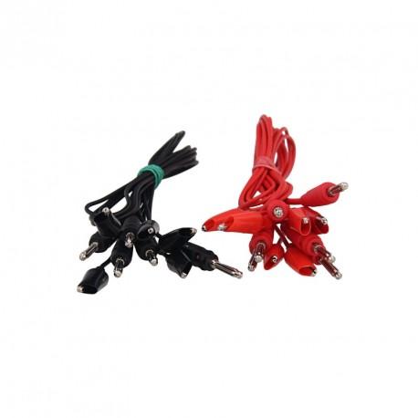MS0109 - Комплект дротів для стендів MS002, MS004 - 1