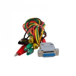 MS0107 - Діагностичний кабель для тестера MS121