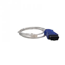 MS0122 – Діагностичний адаптер UCDS