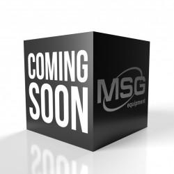 MS900 – Стенд для промивки сажових фільтрів