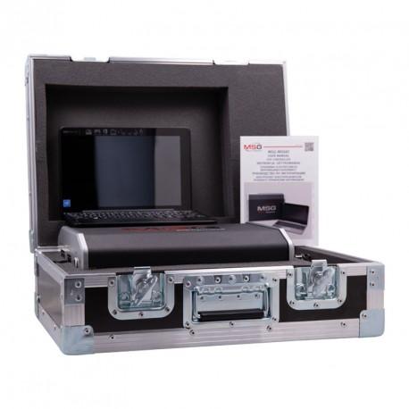 MS561 - Контролер агрегатів ЕПК (EPS) - 1
