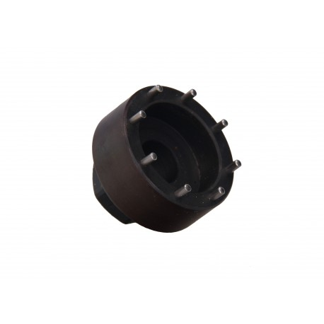 MS00043 - Ключ для монтажа/демонтажа и регулировки гайки бокового поджима рулевой рейки - 1
