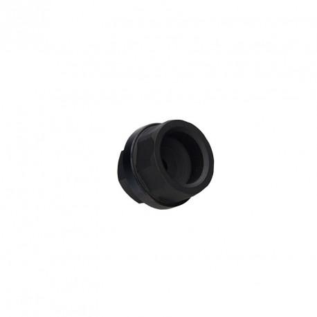 MS00150 - Ключ для монтажа/демонтажа гайки опорной втулки рулевой рейки. - 1