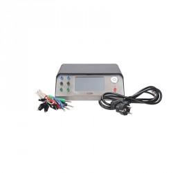 MS014 - Тестер для перевірки статорних обмоток та діодних мостів