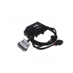 MS-39009 (209-F) - кабель для диагностики рулевых реек с Flexray
