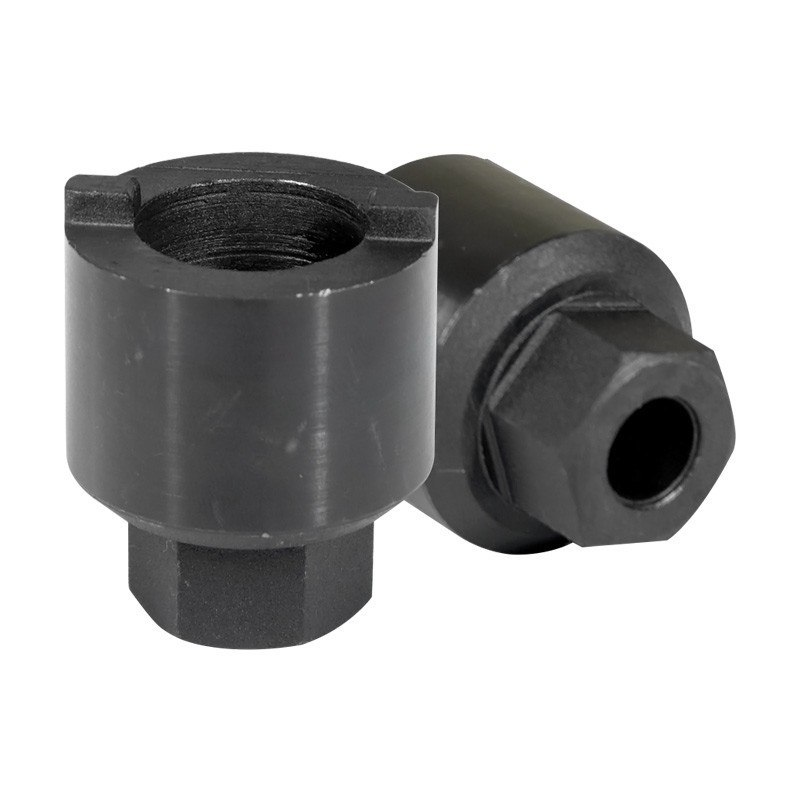 MSG MS00039 - Приспособление для выкручивания боковой втулки