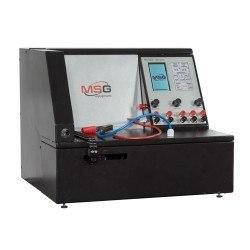 Стенд для проверки генераторов, стартеров и реле регуляторов MS003