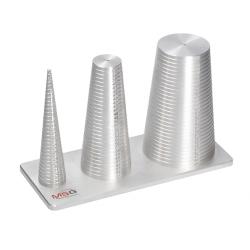MS00118 - Пристосування для вимірювання гумових кілець (5-95мм)